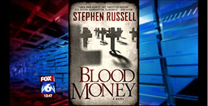 Blood Money Fox6 Interview